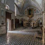Chiesa SS. Filippo e Giacomo: Complesso Museale dell'Arte della Seta